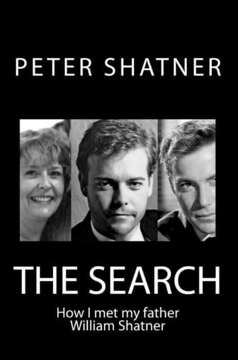 william shatner paternity suit peter 2