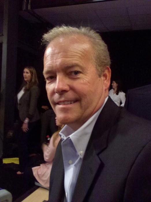 william shatner paternity suit peter 6