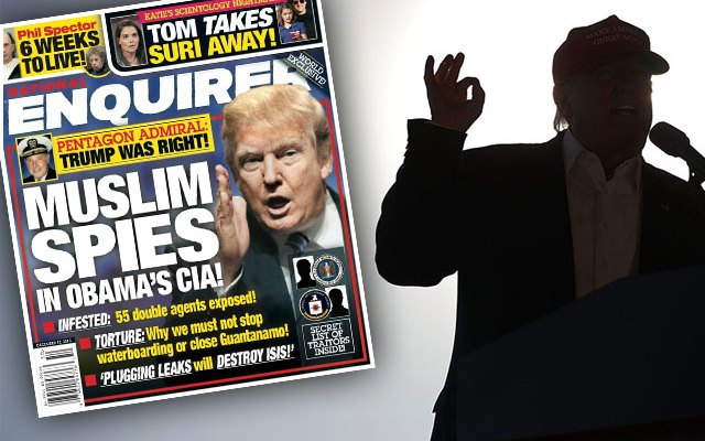 donald trump first 100 days muslim terrorists