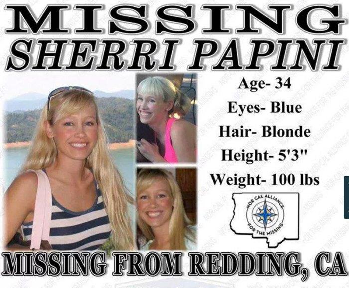 sherri-papini-kidnapping-branding-hoax-claims-1