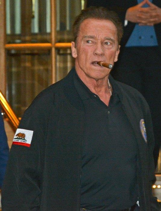 arnold-schwarzenegger-cigar