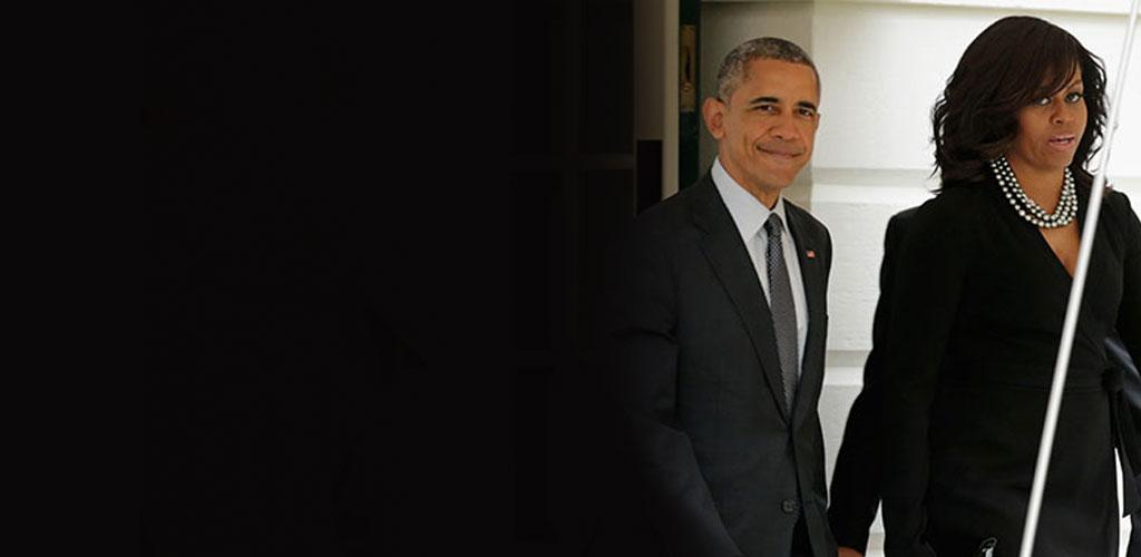 barack-michelle-obama-divorce-separation-h