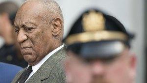 bill cosby rape sexual assault trial pennsylvania