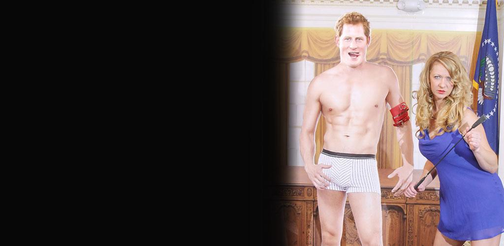 prince-harry-sex-scandal-dominatrix-h