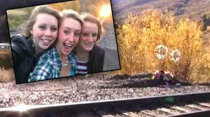 train-selfie-death-utah-teens-f