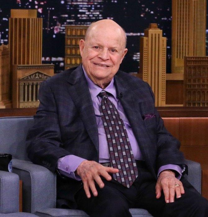 The Tonight Show Starring Jimmy Fallon – Season 3