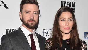 justin timberlake jessica biel marriage divorce