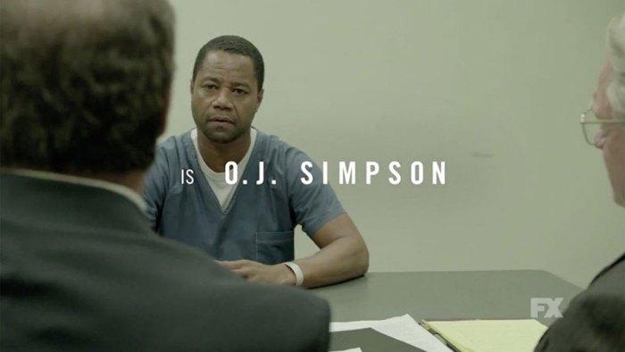 oj-simpson-confession-prison-interview-7