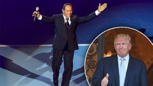paul anka donald trump inauguration my way
