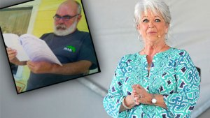 paula deen pedophile brother in law