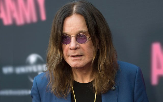 ozzy osbourne cheating affairs sharon