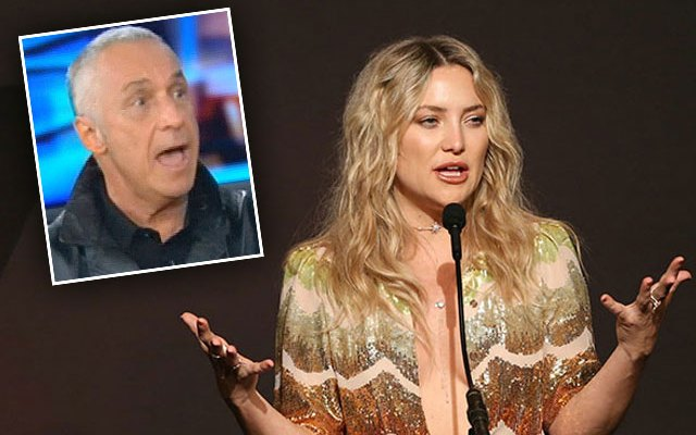 kate hudson father family feud