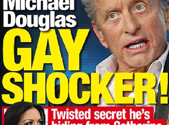 enquirer gay list national