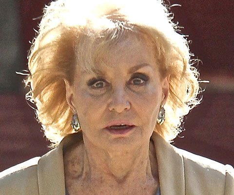 fears as barbara walters falters national enquirer