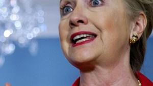 Hillary Clinton Lesbian Lovers Secret Emails