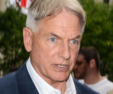 Mark Harmon Bows Out! | National Enquirer Mark Harmon