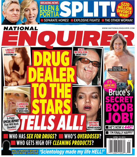 world exclusive drug dealer to the stars tells all