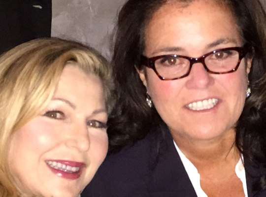black singles in tatum In a candid interview with people magazine, tatum o'neal opens up about her relationship with son.