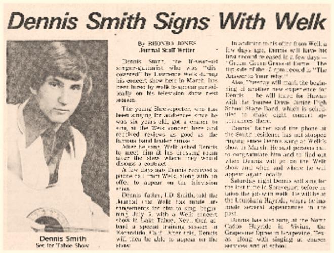 John Smith, 54
