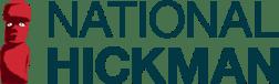 National Hickman