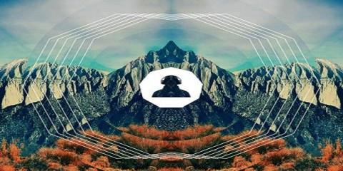 FutureUser-#SteroidsOrHeroin-AlbumCover