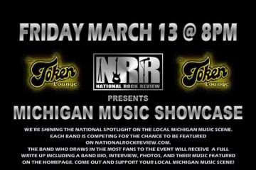Header-NRRMedia-MichiganMusicShowcase-PublicityPoster