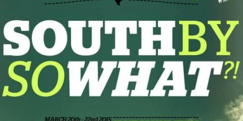 Header-SouthBySoWhat-LogoGraphic