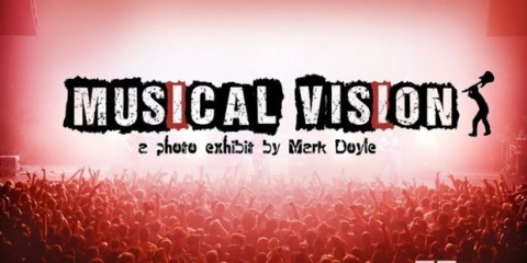 MarkDoyle-MusicalVision-Banner