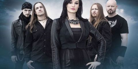 Header-image-xandria-press-photo