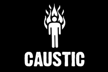CausticBand