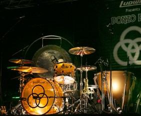 Header-Bonzo Bash @ M3 Live in Anaheim_ California | Photo by Raymond Ahner001