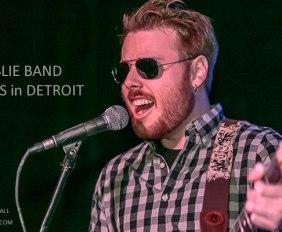 Header-MikeLeslieBand-Smalls-Detroit-MI-20160129-ChuckMarshall