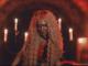 Header-Levitika-ZombieBarbie-VideoScreenGrab