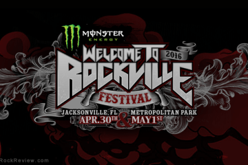 Header-WelcomeToRockville2016-PosterHeader