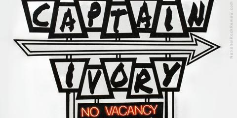 Header-CaptainIvory-NoVacancy-AlbumArtwork