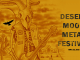 Header-DesertMoonMetalFestival2016-PosterArtwork
