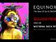 Header-TheBlackAtlas-Equinox-AlbumPremiere-20160425