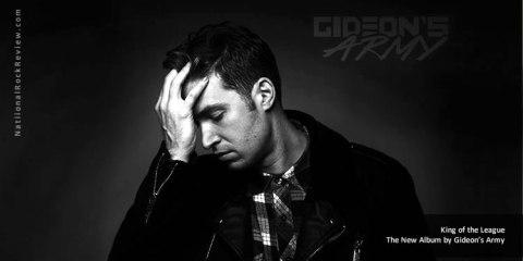 Header-GideonsArmy-KingOfTheLeague-PublicityPhoto-01