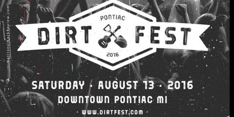DirtFest2016-Poster-750x400