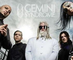 GeminiSyndrome-Anonymous-PublicityPhoto-2016-750x400