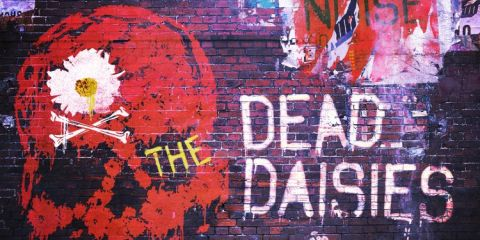 PublicityPhoto-TheDeadDaisies1