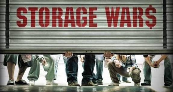 storage-wars-pirate-treasur__oPt