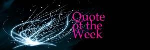 Quote-of-wk-pink-bluewhiteblk-62236-e1326390648810