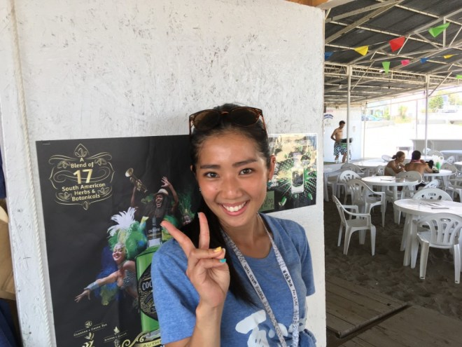 Upload from ios 2018-08-13 14_48