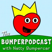 bumperpodcast_image-1400x1400