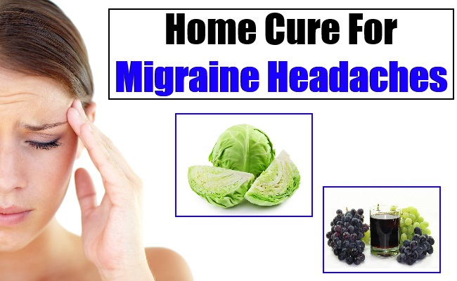 how to cure migraine headache naturally home remedies for migraine headaches causes and. Black Bedroom Furniture Sets. Home Design Ideas