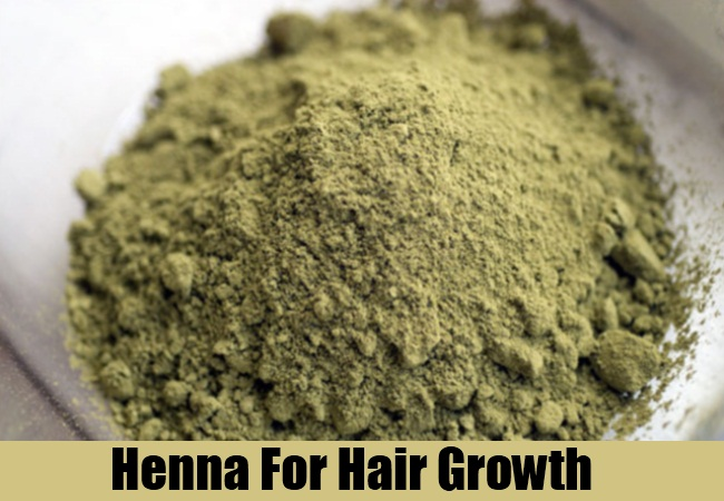 Mehndi Egg For Hair : Home remedies for hair growth how to get healthy