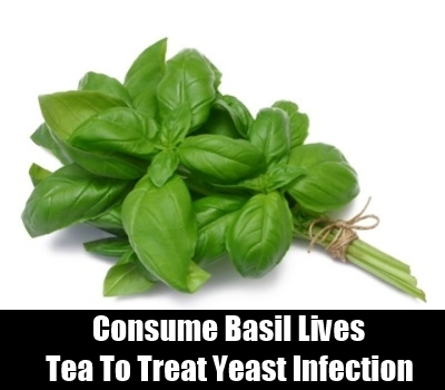Natural Remedies For Yeast Infections In Adults