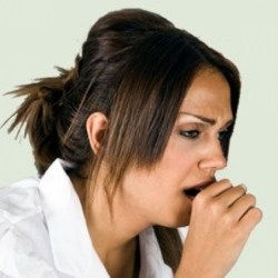 Nine Effective Natural Cures For COPD