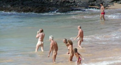 family naturism in europe 2